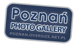 Poznań - Photo Gallery